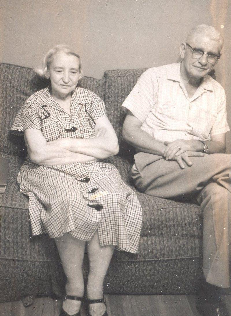 8f6bfb410b6e1eb51fb2d3f27d5f3861 - Gardens Of Memory Funeral Home Obituaries