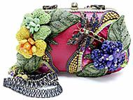 Mary Frances Handbag -