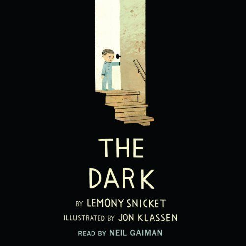 The Dark by Lemony Snicket, http://www.amazon.com/dp/B00BWWRNQE/ref=cm_sw_r_pi_dp_RPK.ub0016B2M