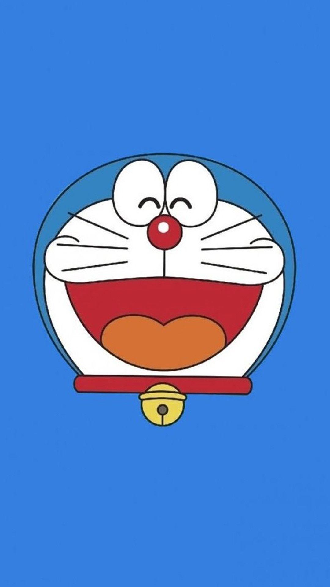 29 Wallpaper Hp Doraemon Rona Wallpaper Doraemon Wallpapers Cartoon Wallpaper Cartoon Wallpaper Hd Doraemon wallpaper wall pictures