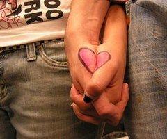 Ah L Amour Love Photos Love Couple True Love