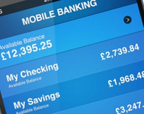 Santander Launches Android Banking App In Uk With Images