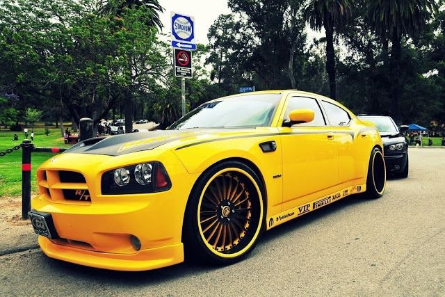 Cars Tuning Music Dodge Hot Cars Pinterest Car Tuning Hot - Cool cars music