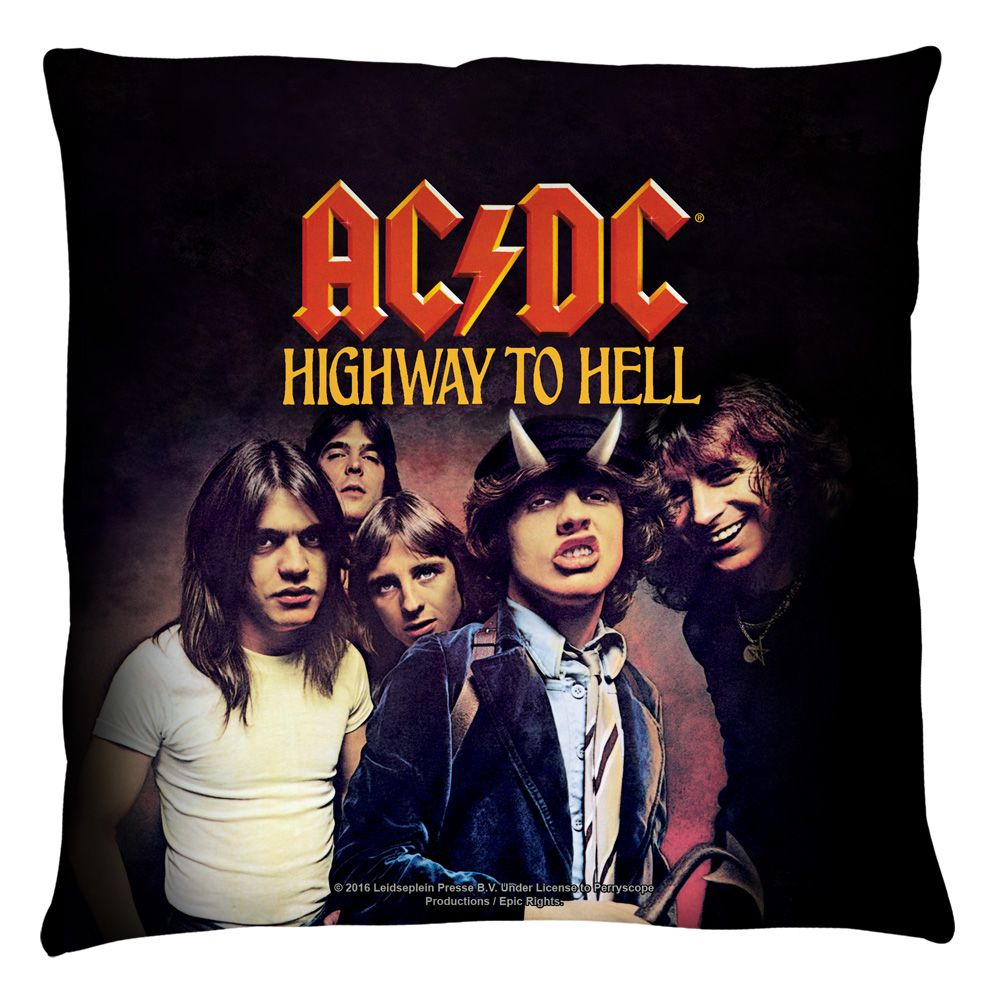 Pin on Officially Licensed Throw Pillows