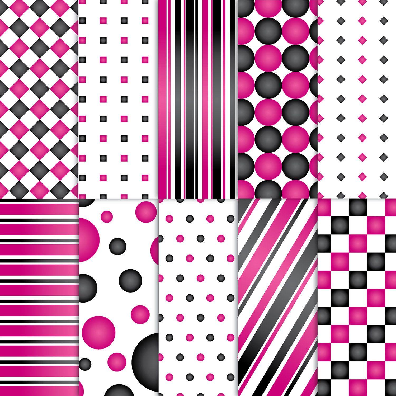 scrapbook designs printable