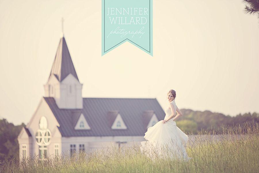 Jennifer Willard Photography