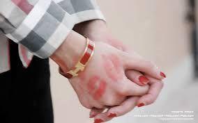 صور خلفيات ايباد Pesquisa Google Gold Bracelet Jewelry Bracelets