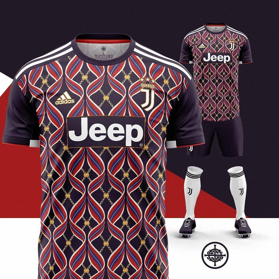 robot binario valor  Adidas x Gucci Football Kit for Juventus ⚜️⚽ | Camisa de futebol, Camisas  de futebol, Roupa de futebol