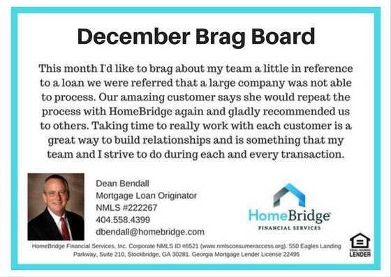 Dean Bendall Mortgage Loan Originator Mortgage Loans Mortgage