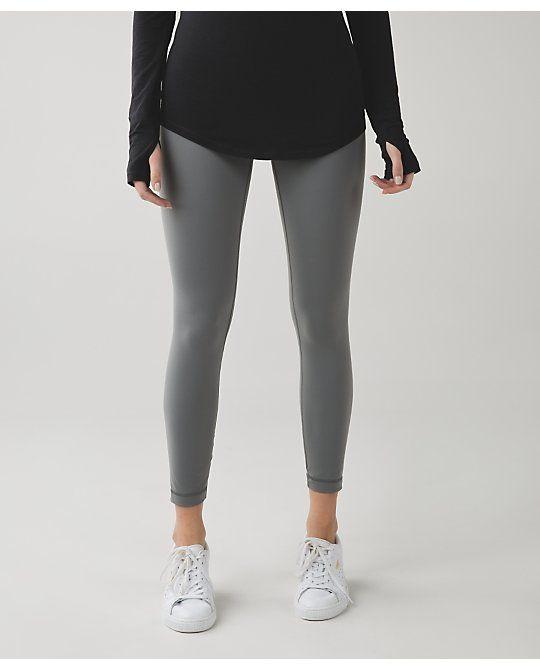 2f82506930 High Times Pant Full On Luon Women S Yoga Pants Lululemon