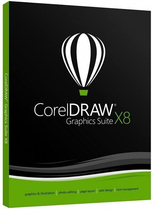 Keygen corel x5 free download