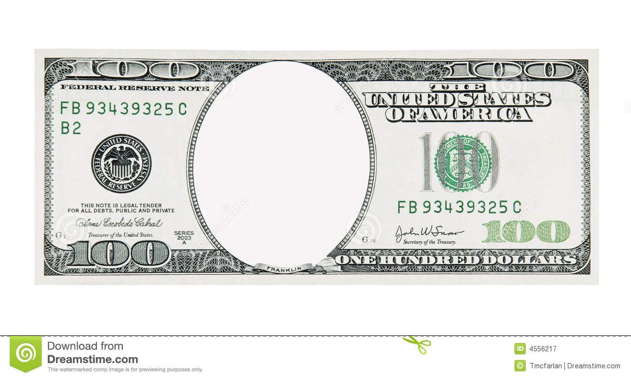 Clear 2 Dollar Banknote Pattern For Design Purposes Sponsored Ad Ad Dollar Purposes Banknote Clear Money Template Dollar Banknote Bank Notes
