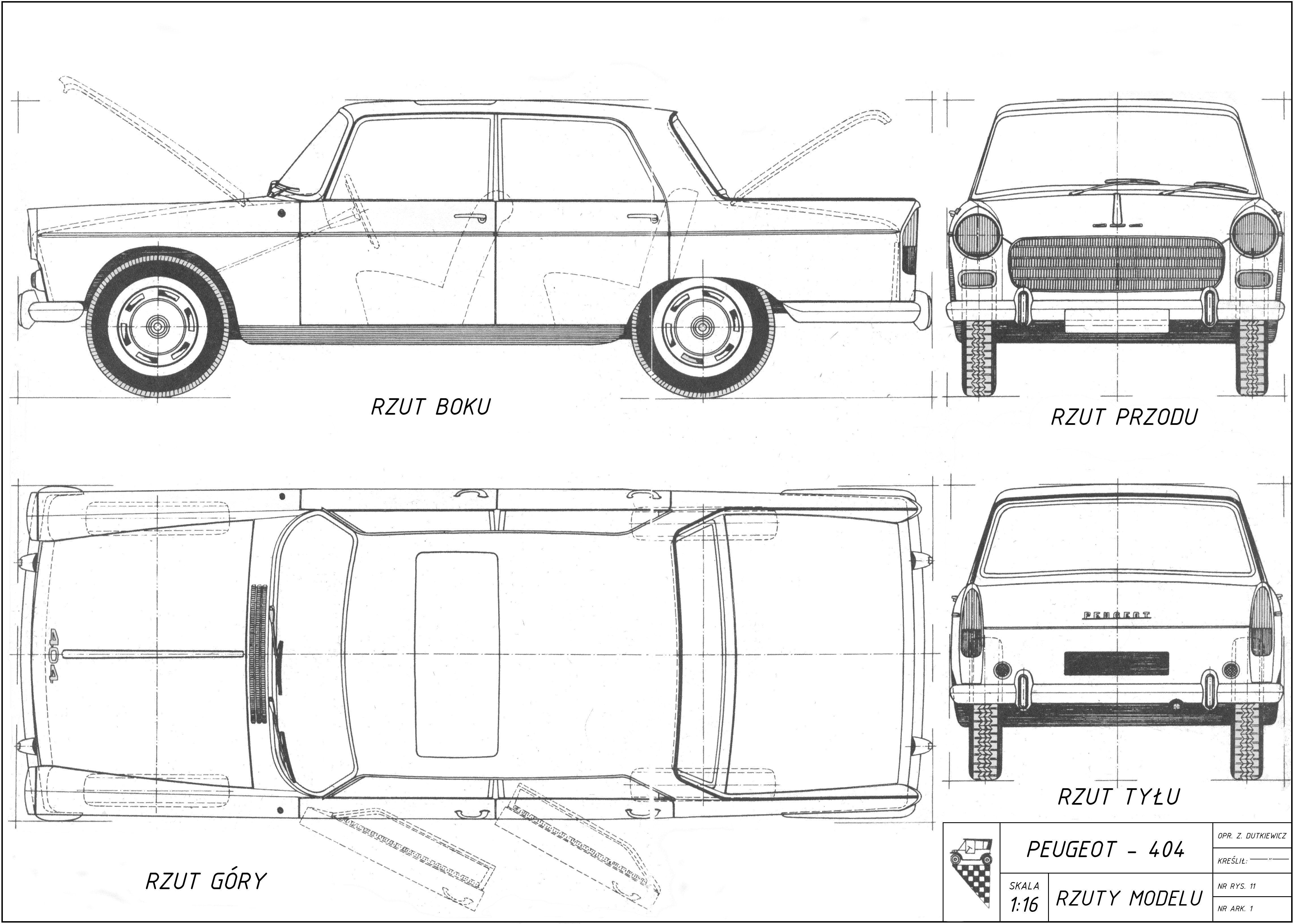 2cv De Guillermo Forchino Autos T Citroen 3cv Et Autos