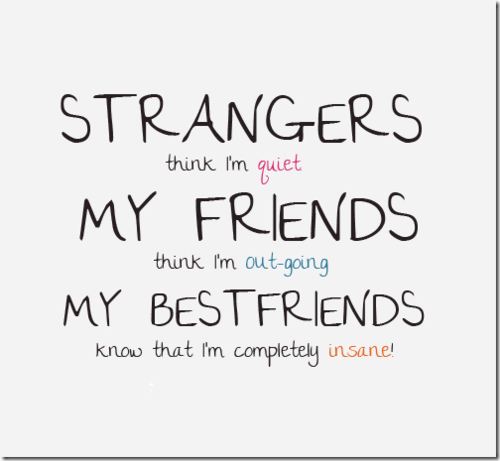 This Exactly Describes Me And My Best Friend Friend Quotes Best