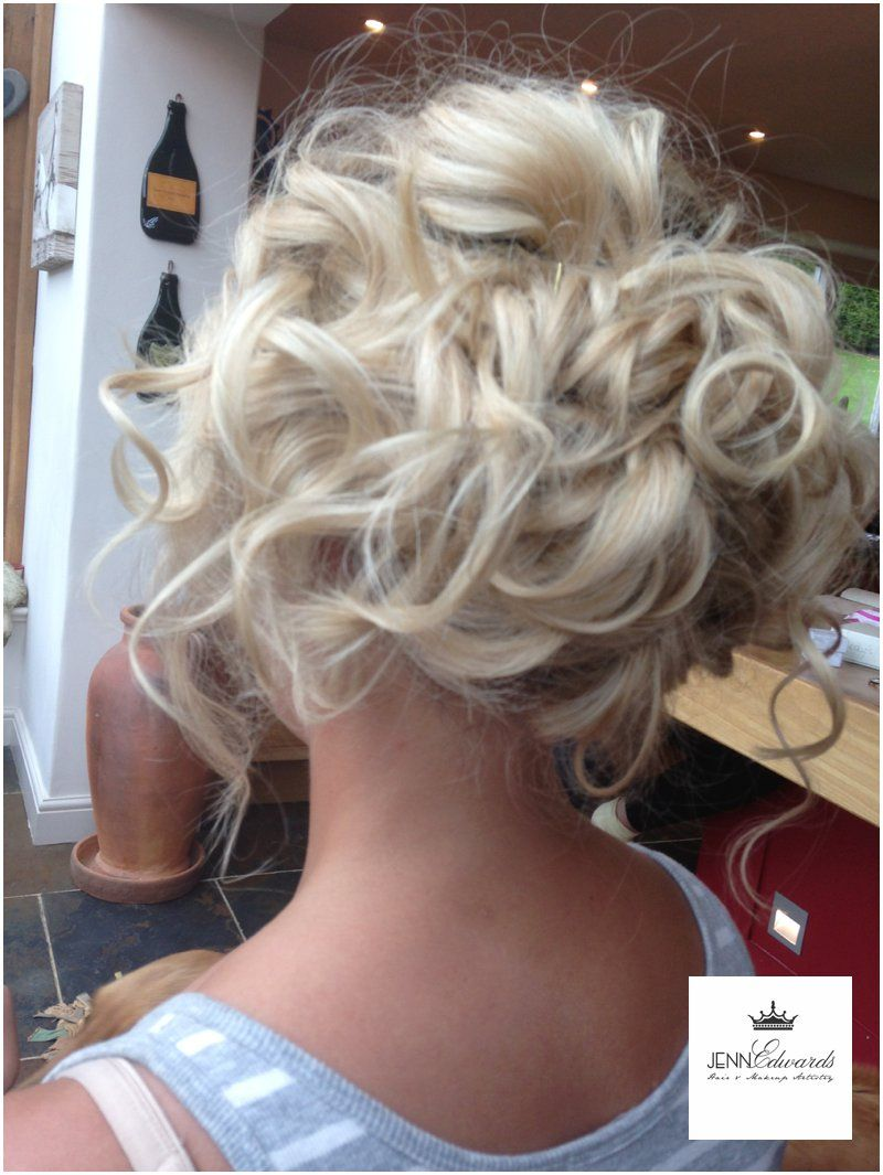 best images about makeup on pinterest updo prom and long