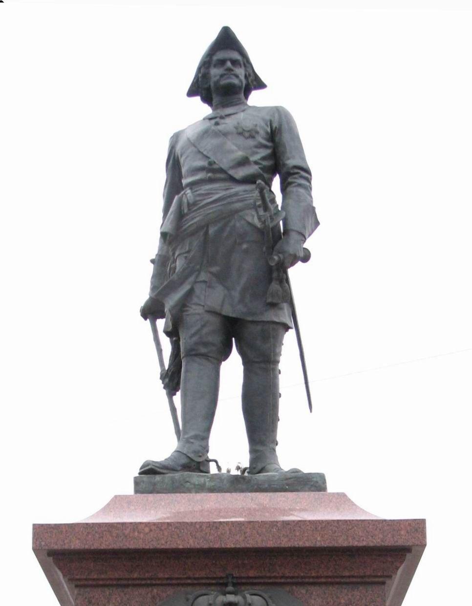Памятник Петру 1 Санкт Петербург (с изображениями ...