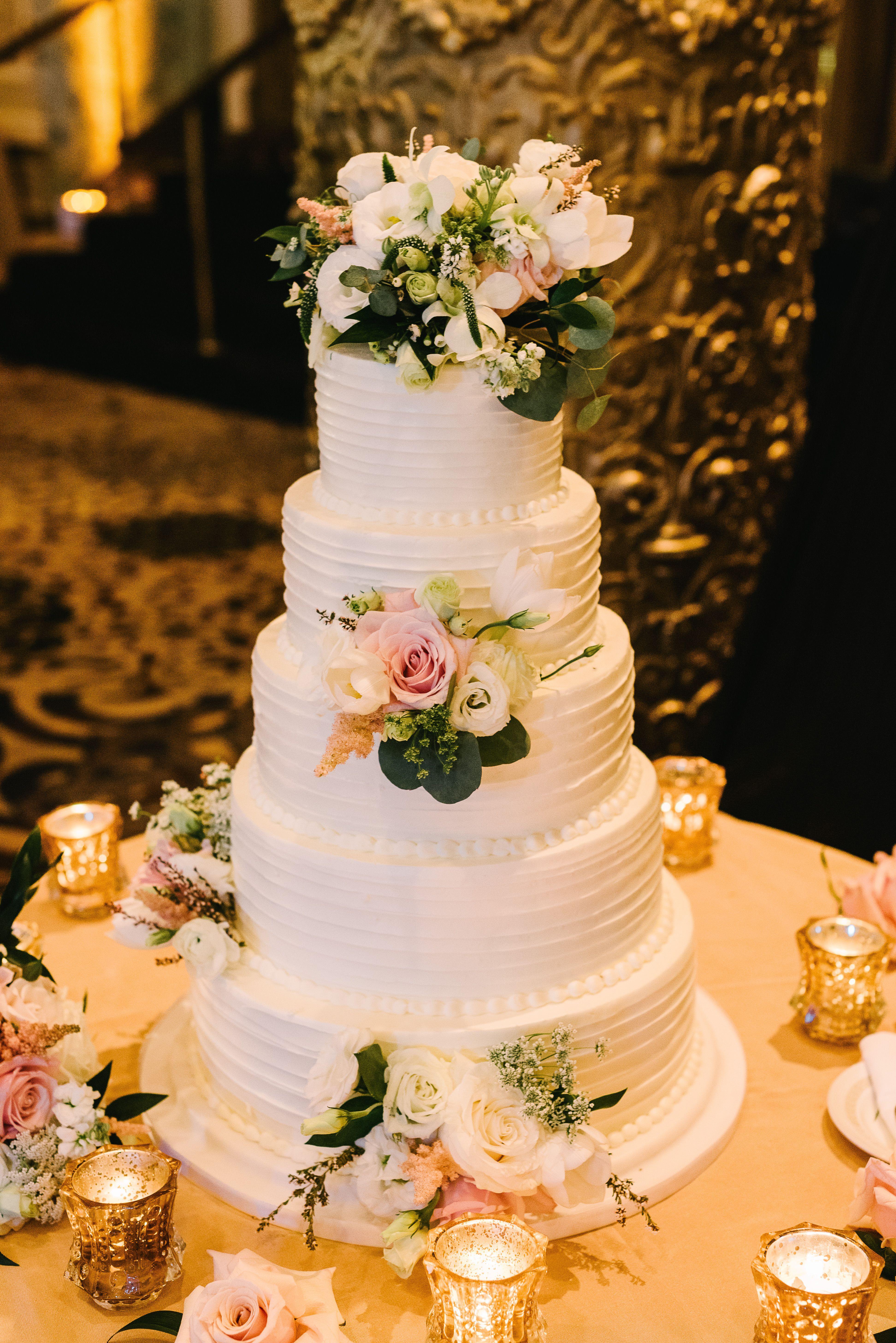 Wedding Decorations Newcastle Wedding Ideas Asian Wedding Cakes Likable Wedding Fl Wedding Cake Table Decorations Wedding Cake Decorations Wedding Cake Table