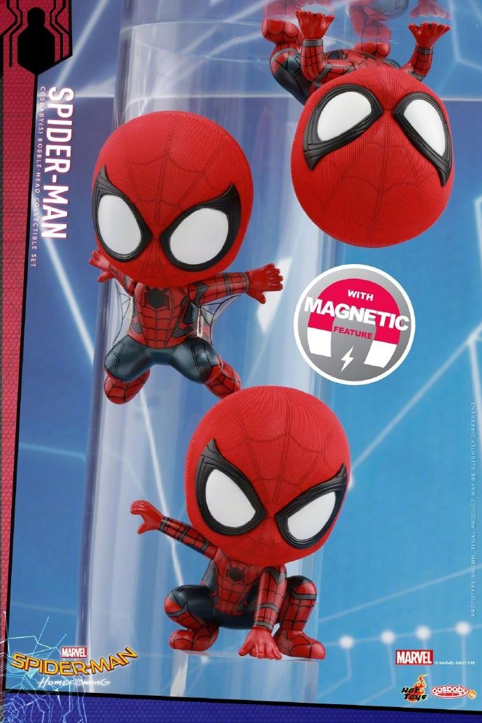 Pin By Artsbaba Inc On Poster With Images Spiderman