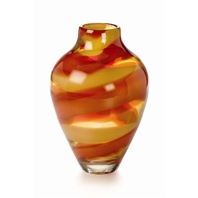 Evolution By Waterford Captures The Artistry Of Molten Crystal With