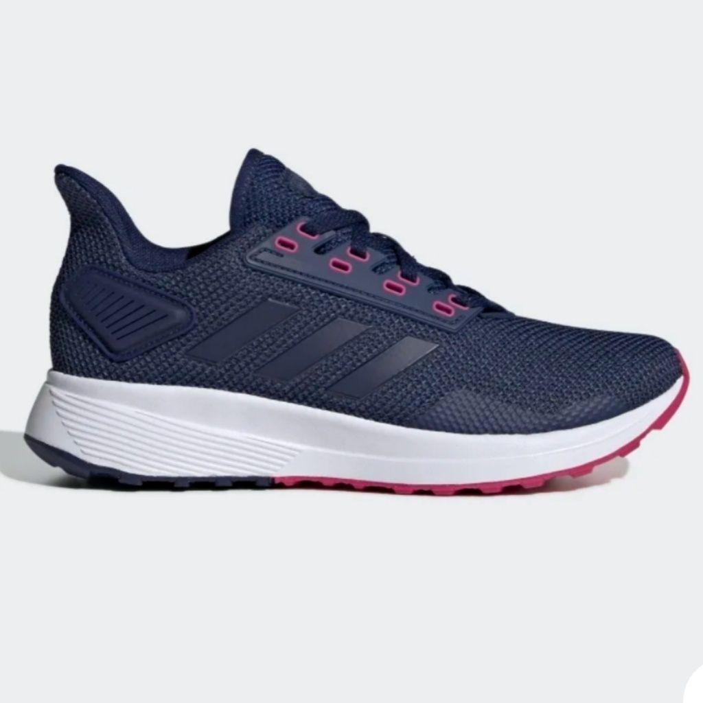 adidas Shoes   Nwt Adidas Duramo 9 Running Shoes   Color ...
