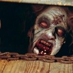 10 most terrifying movies of all time.