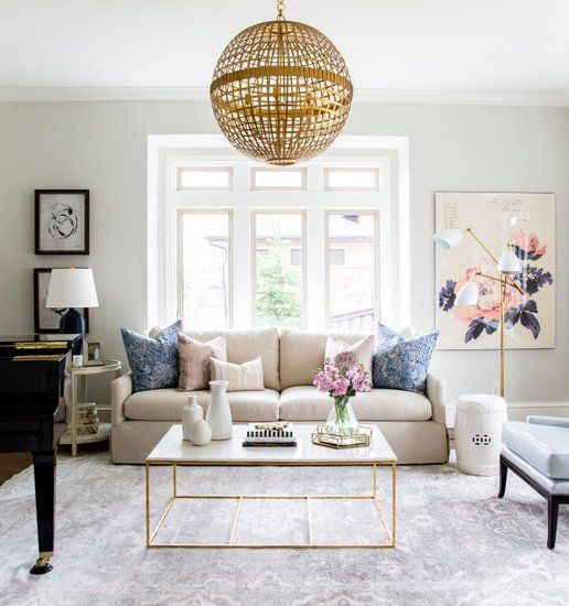 Decorating Your First Apartment Painting money-saving tips for decorating your first apartment | apartment