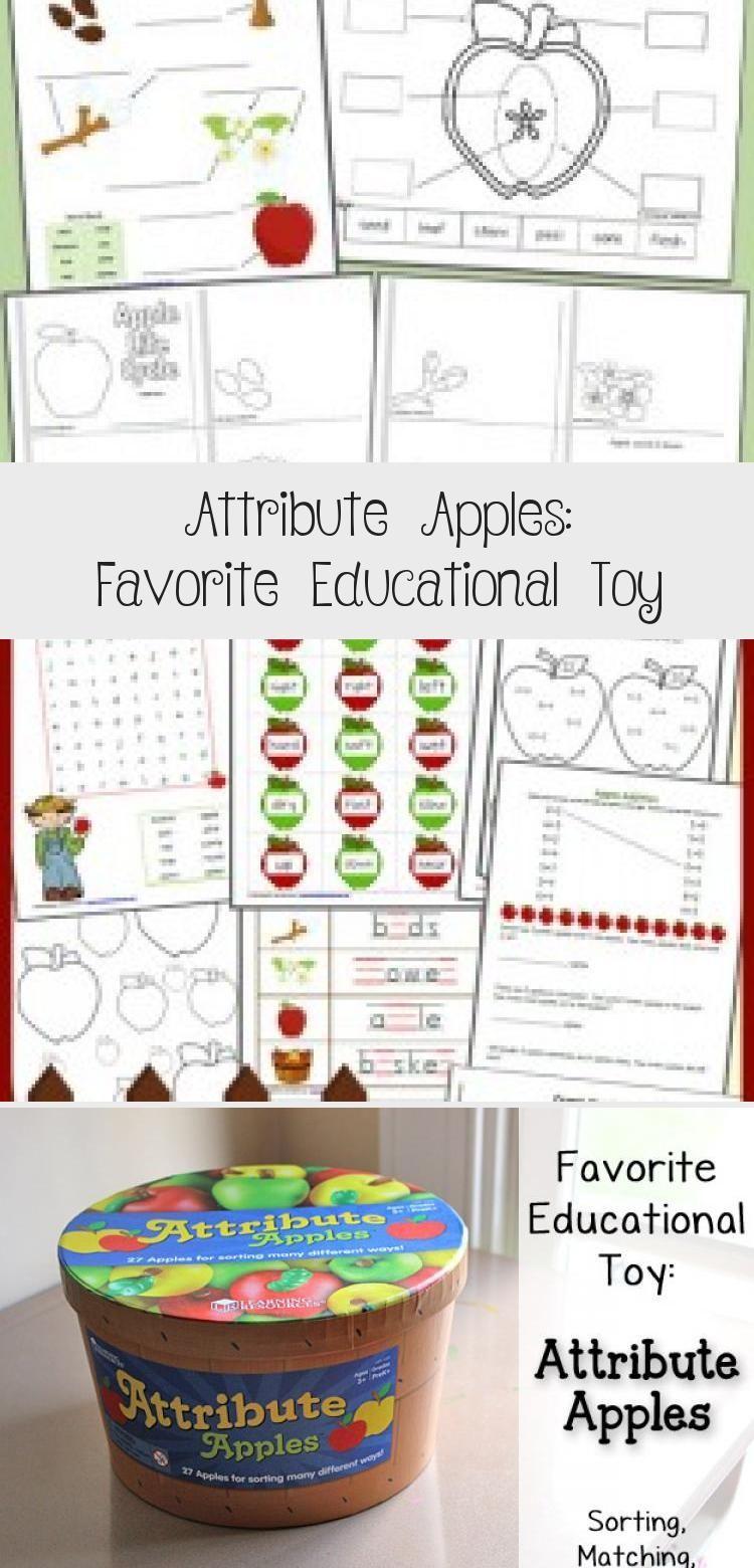 Free Apple Worksheets For Kindergarten First Grade Toysworksheetforkids Toyswo Kindergarten Worksheets Best Kids Toys Educational Toys [ 1560 x 750 Pixel ]