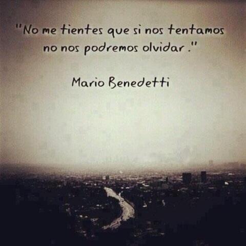 Frases De Amor Frases De Amor Mario Benedetti Frases Y