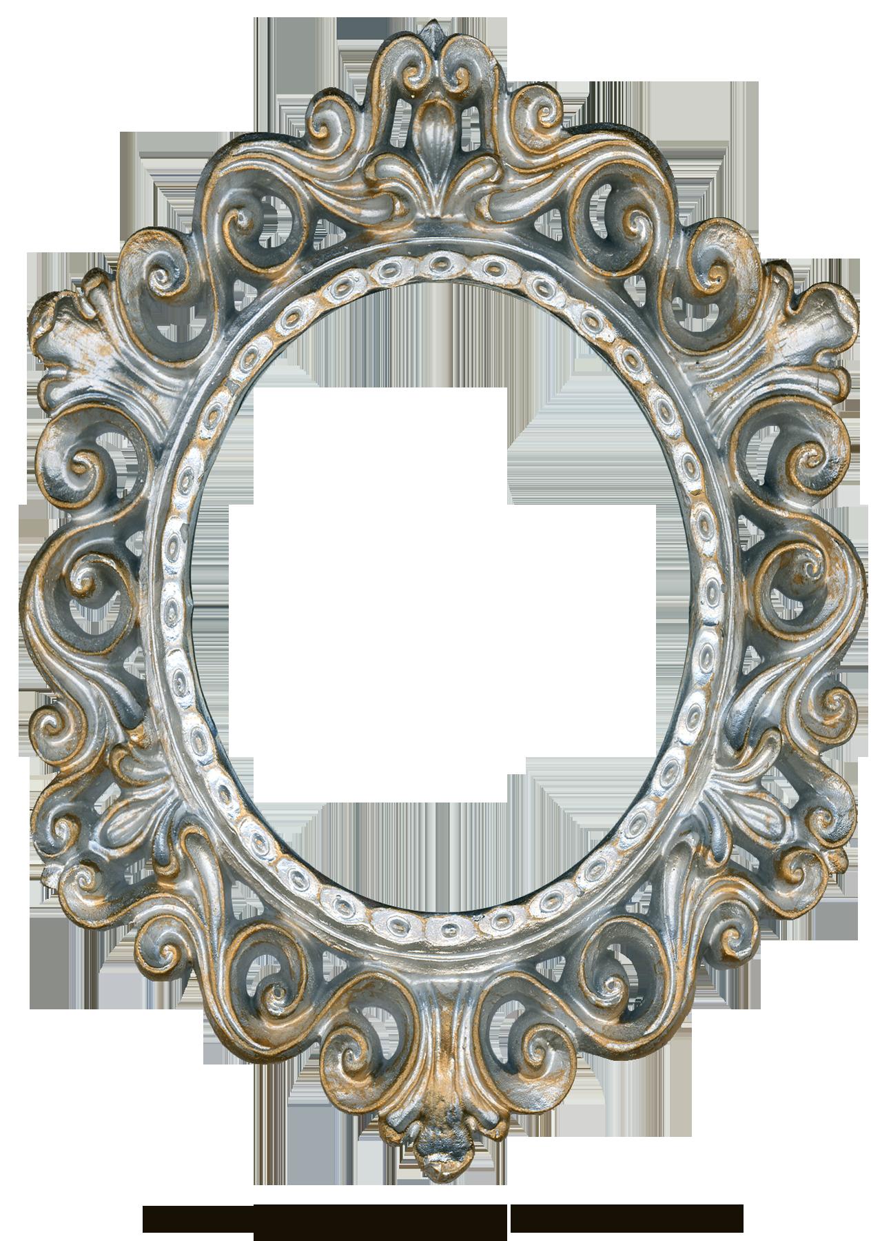 Pin By Khamsing Thammakhan On Free Frames Gold Frame Vintage Frames Vintage Silver
