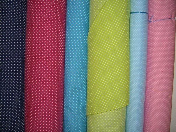 tecidos portugueses