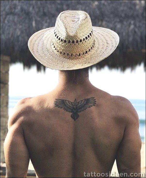 40 kleine Tattoo-Designs für Männer mit tiefen Bedeutungen #tattoodrawings