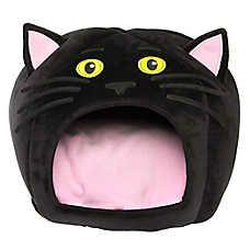 Null Pet Beds Cat Fleece Pet Bed Petsmart Cat