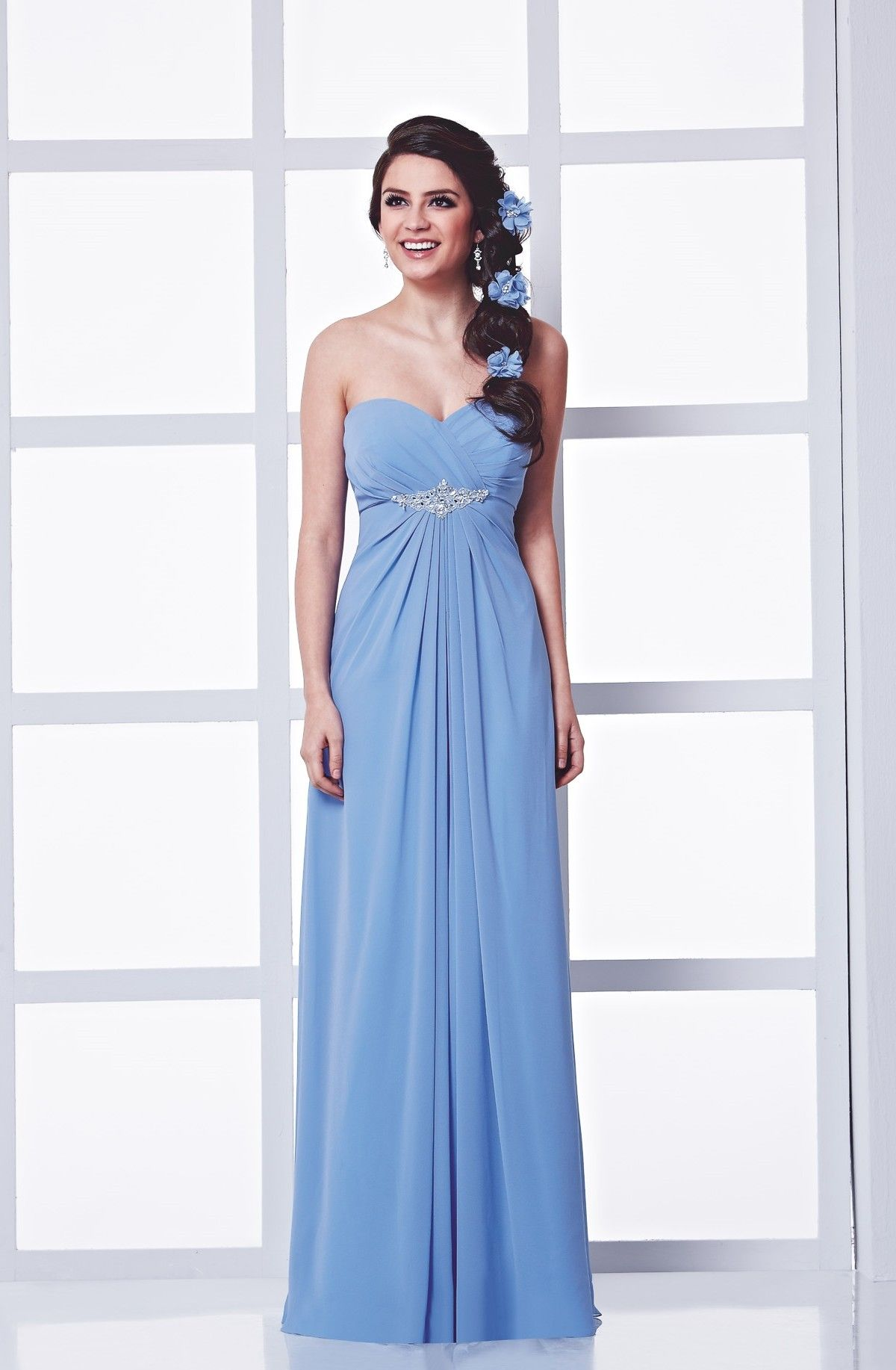 Dab11302 dzage bridesmaid collection veromia our bridesmaids dab11302 dzage bridesmaid collection veromia ombrellifo Choice Image