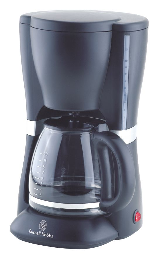 The Supply Shoppe Product Rhcm5 Russell Hobbs Filter