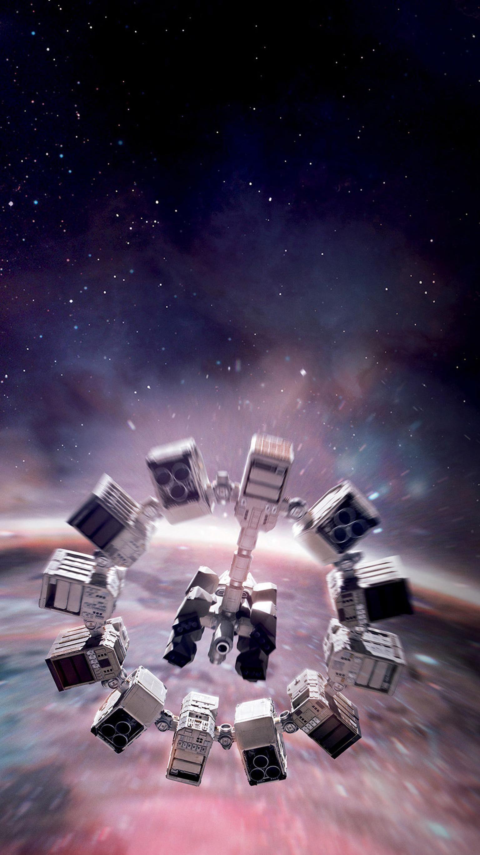 Interstellar 2014 Phone Wallpaper Moviemania Interstellar Phone Wallpaper Interstellar Movie