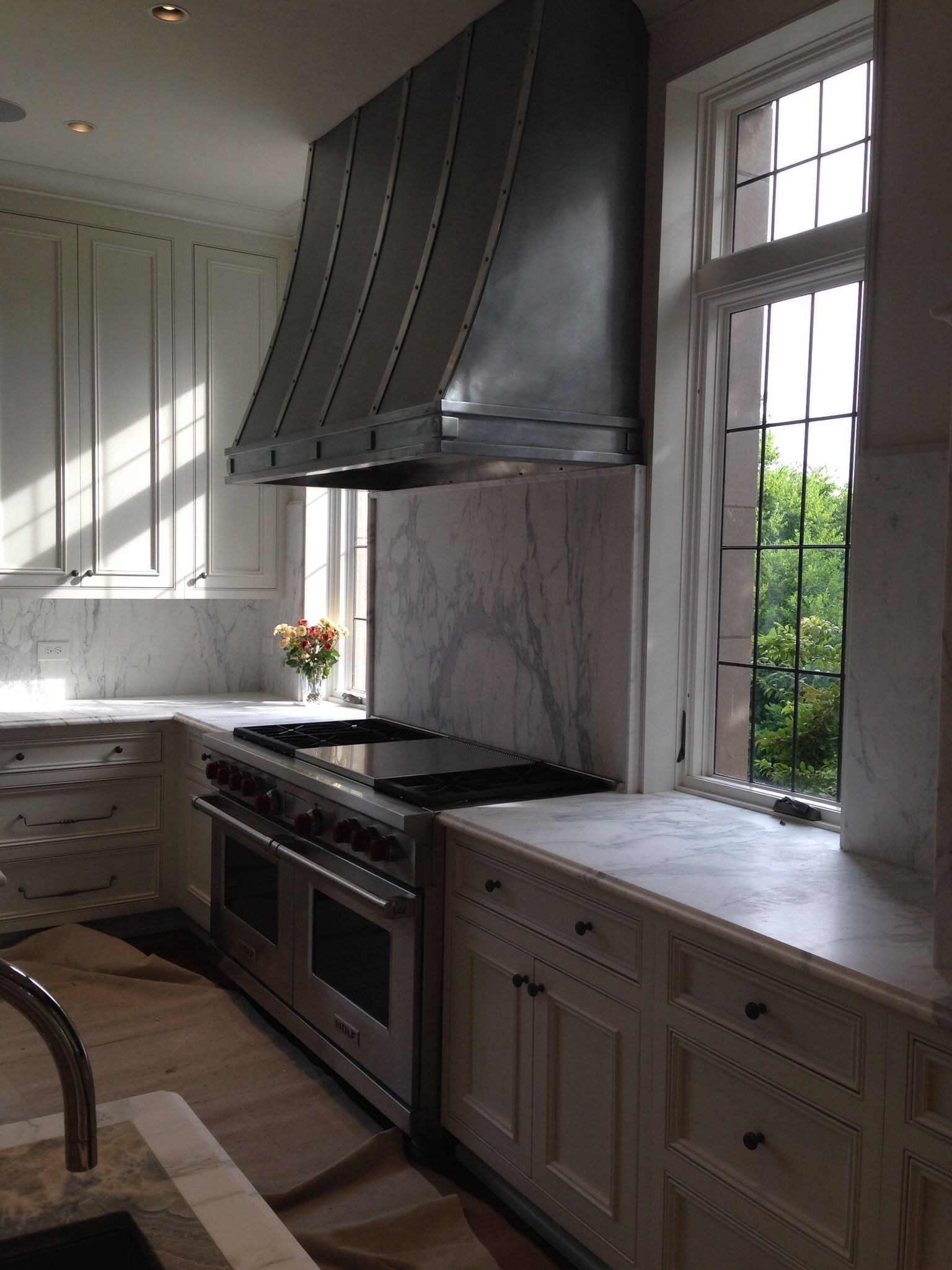 Cantley & Company Birmingham AL | Home decor kitchen ...
