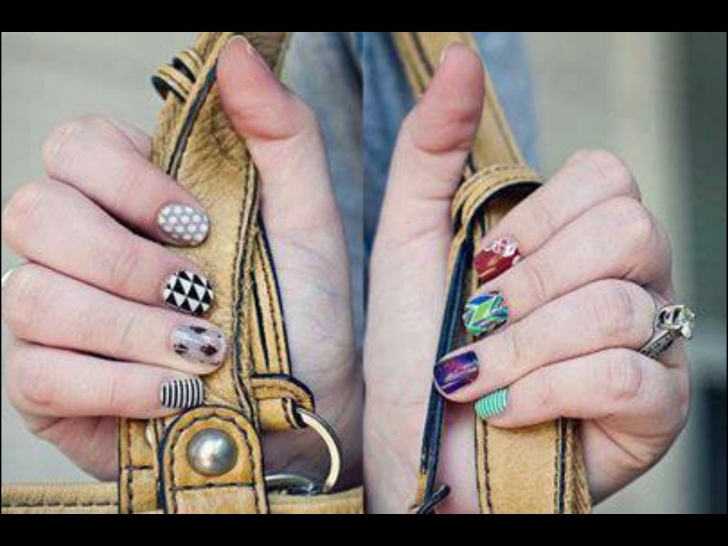 New fall #jamberry nails FREE sample choices. Message Kristi @ www ...