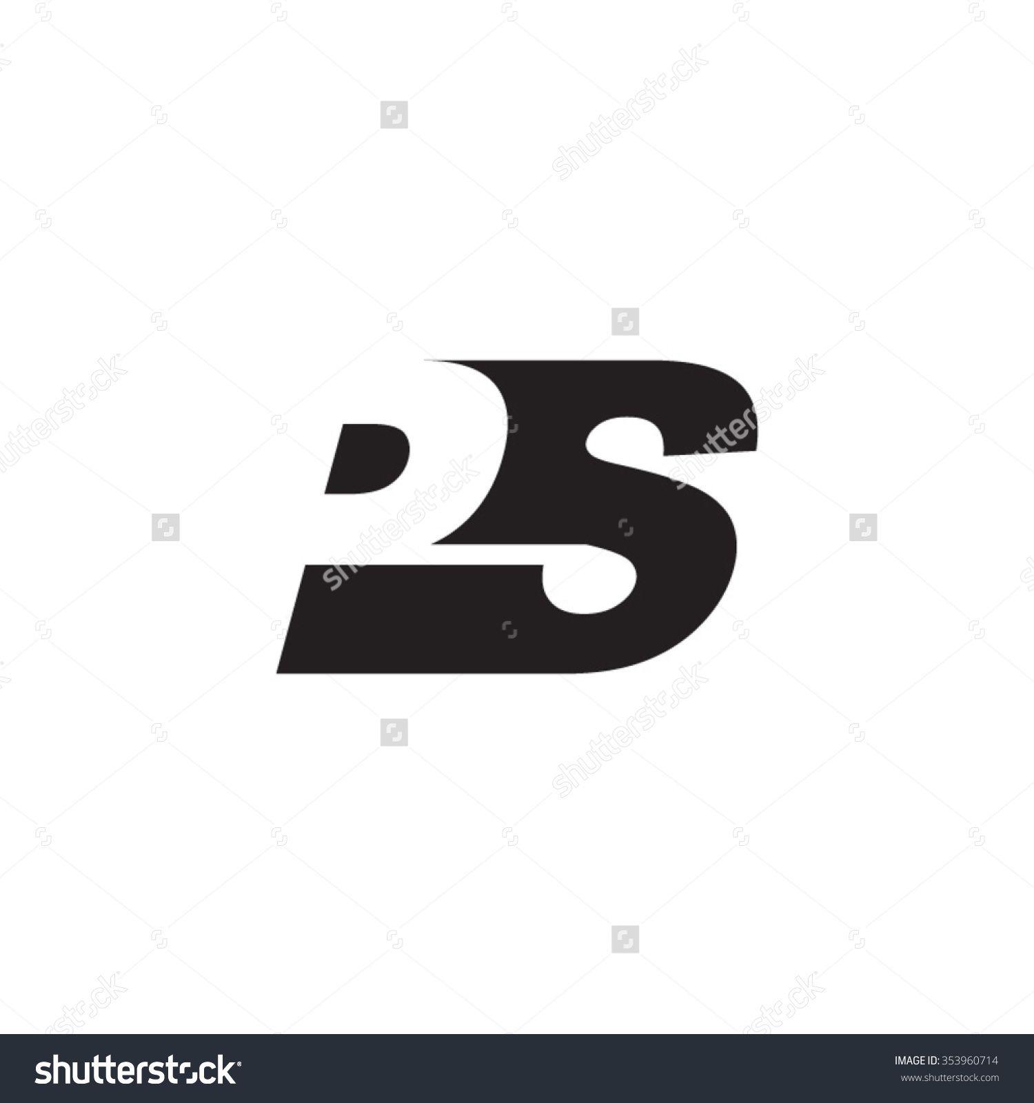 Imageutterstock z stock vector ps negative space letter imageutterstock z stock vector ps negative space buycottarizona