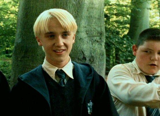 Prisoner of Azkaban Screenshot | Harry potteres képek