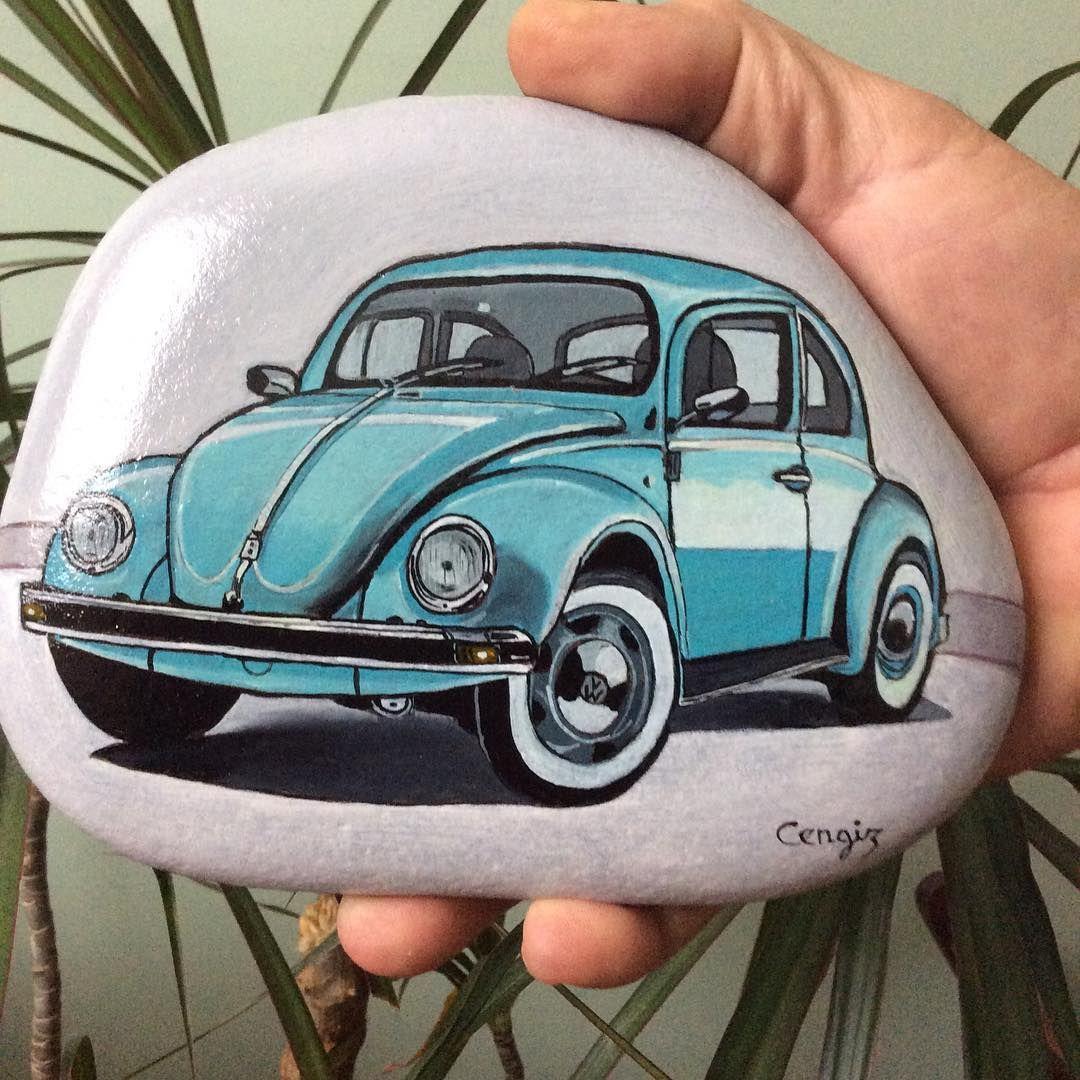 Elyapımı #handmade #souvenir # Hatira #gift # Τας # Tasarım ...