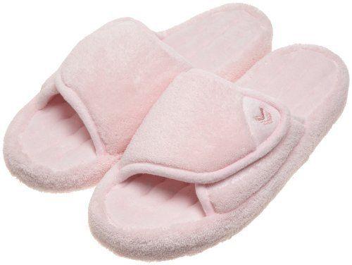 Isotoner Women's Pillow Step Slide http://amzn.to/IQXMvp ...