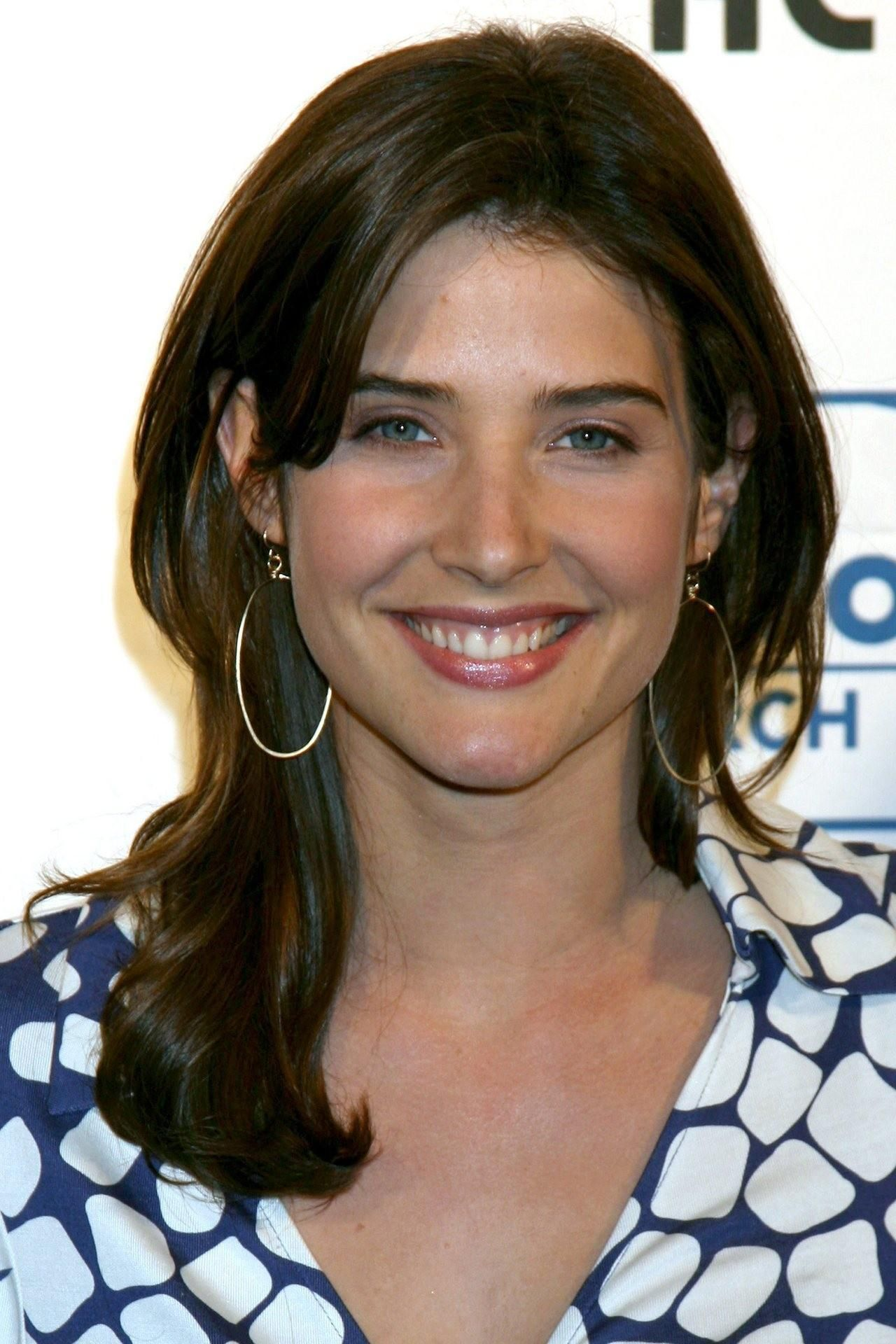 Snapchat Cobie Smulders naked (96 photos), Tits, Fappening, Selfie, cameltoe 2020