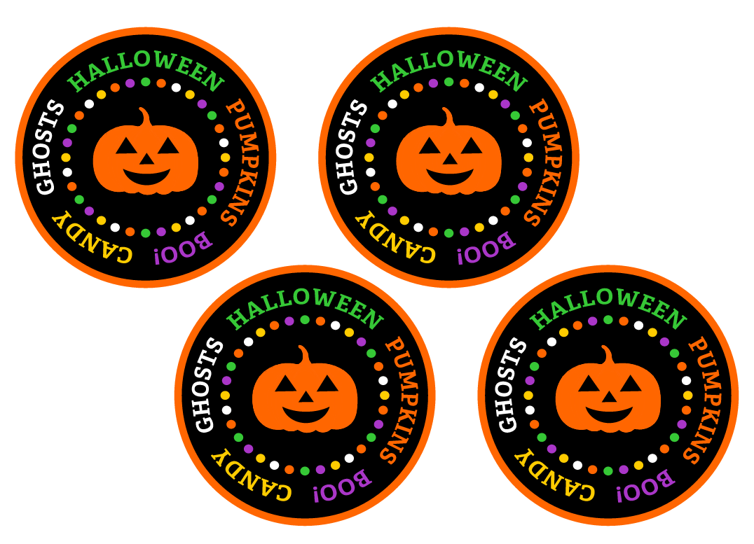 Catchmyparty Blog Free Halloween Party