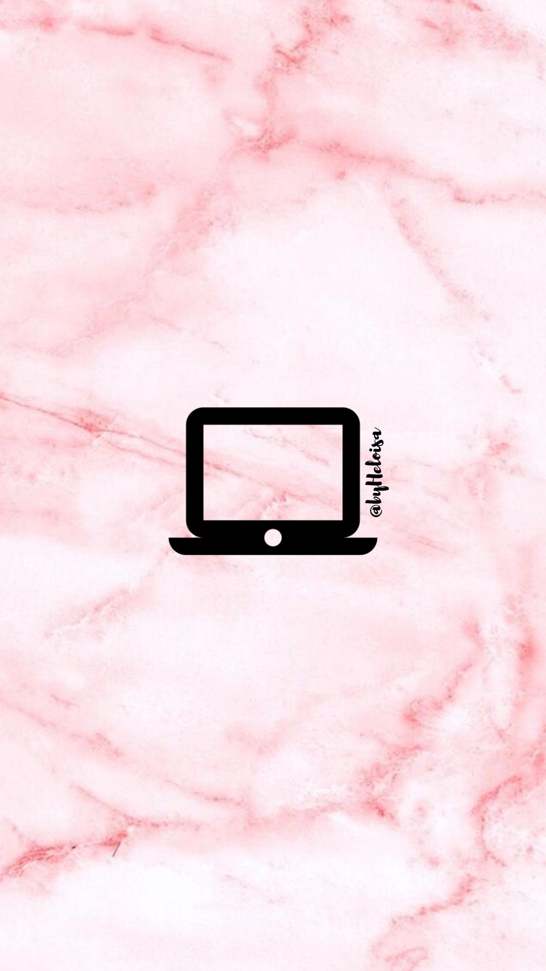 Capas de stories do Instagram Instagram logo, Instagram