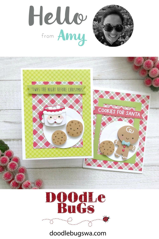 70 Doodlebugswa Design Team Ideas Cards Stamp Happy Friday