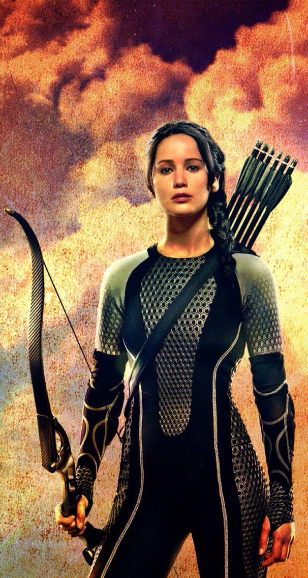 Catching fire poster | Hunger games fan art, Hunger games ...