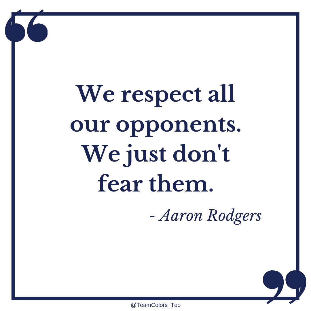 And 25 More Of The Greatest Football Quotes Ever Football Quotes Quotes Sports Quotes