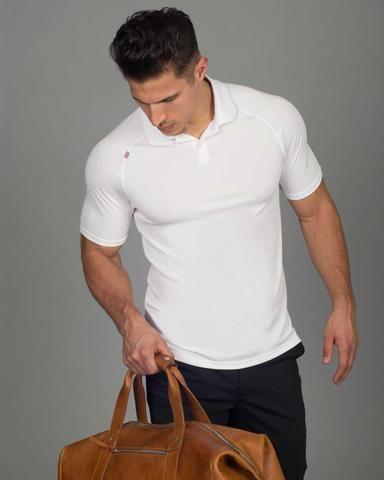 men's workout apparel  gym running  workout clothes