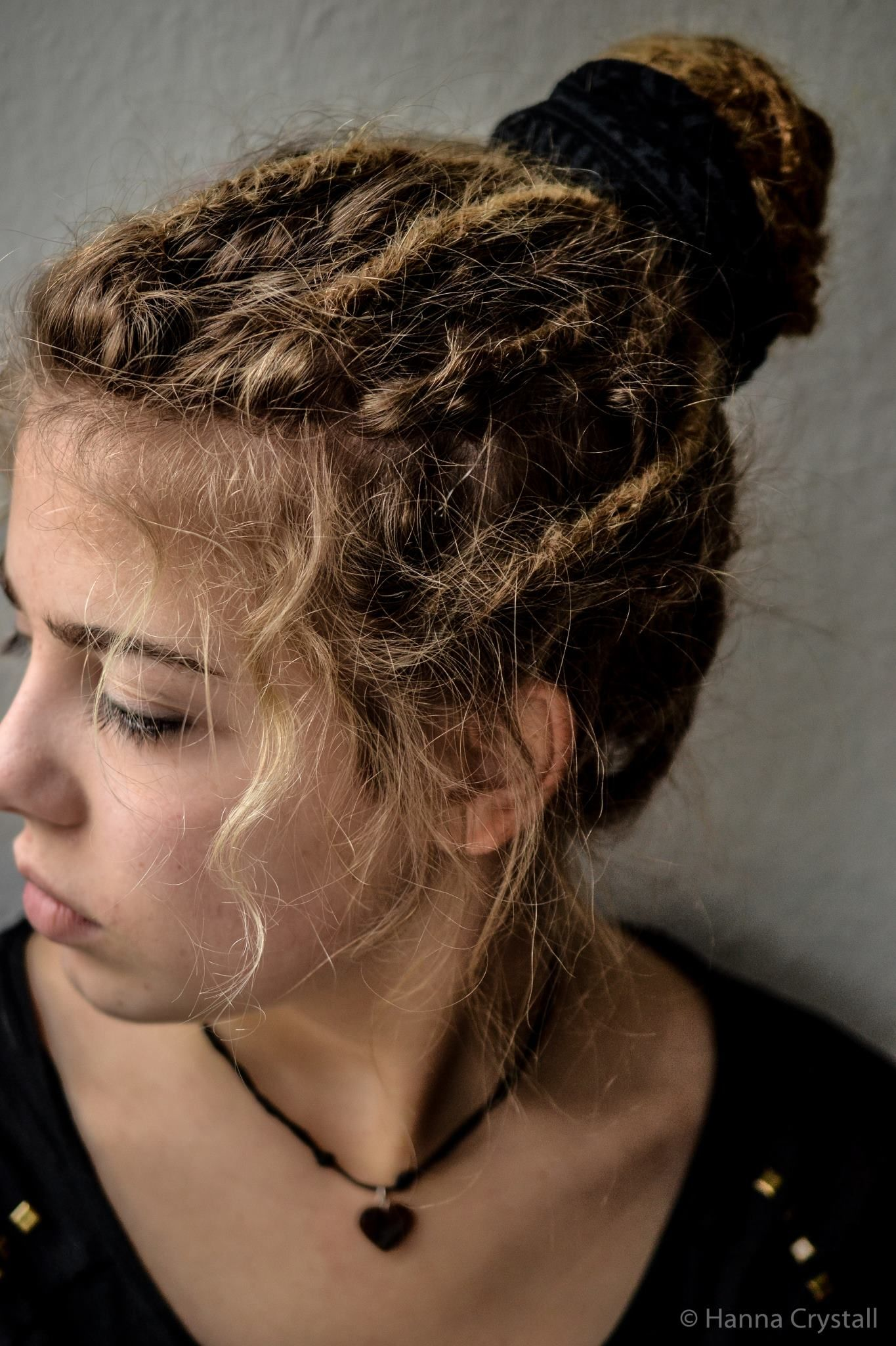 Dreads styles for white girls pretty white girls with dreads dreads styles for white girls pretty white girls with dreads dreadz pinterest pretty white girls dreads styles and dreads biocorpaavc Image collections