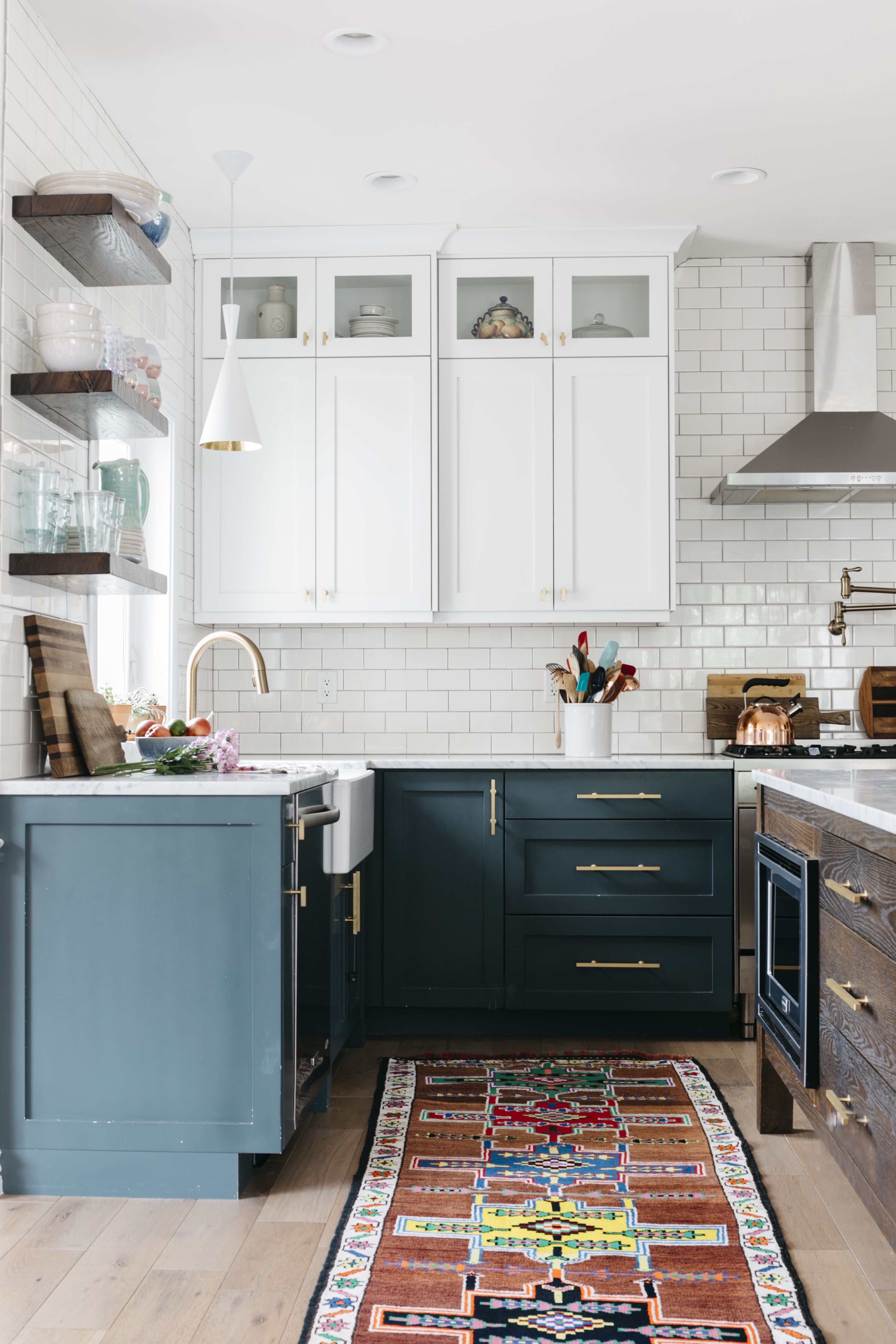 anthropologie kitchen design inspiration kitchen and dining in rh pinterest com kitchen design inspiration pinterest kitchen designing